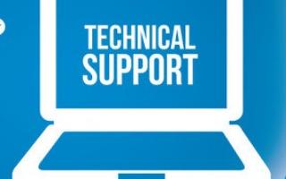 浅谈嵌入式工业控制计算机的应用