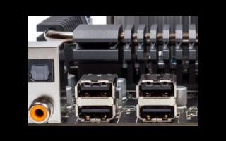 如何应对工业控制机的噪声污染