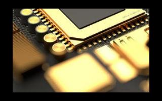 x86嵌入式主板的相关知识