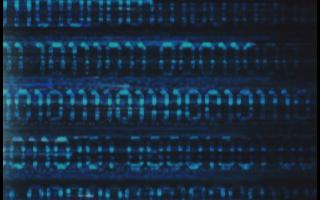 FPGA验证简介之FPGA开发分析一个testbench