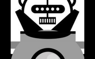 国辰机器人致力于打造机器人产业技术平台