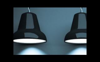 朗辰光电:专注柔性LED照明,力求最高品质