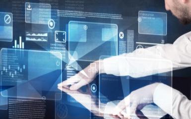 關系數據查詢執行組織技術研究綜述