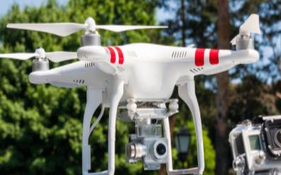 无人驾驶飞行器将引入航空公司!