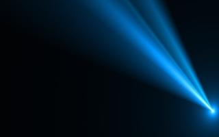 天线封装技术的毫米波雷达有哪些优点?