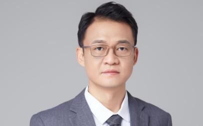 剑指工业和汽车存储高端市场,江波龙电子旗下FORESEE品牌如何声名鹊起?