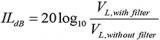 LC和CL这两滤波电路之间有什么不同?