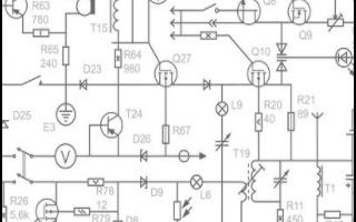 三极管和MOS管有什么区别 到底用那个好?