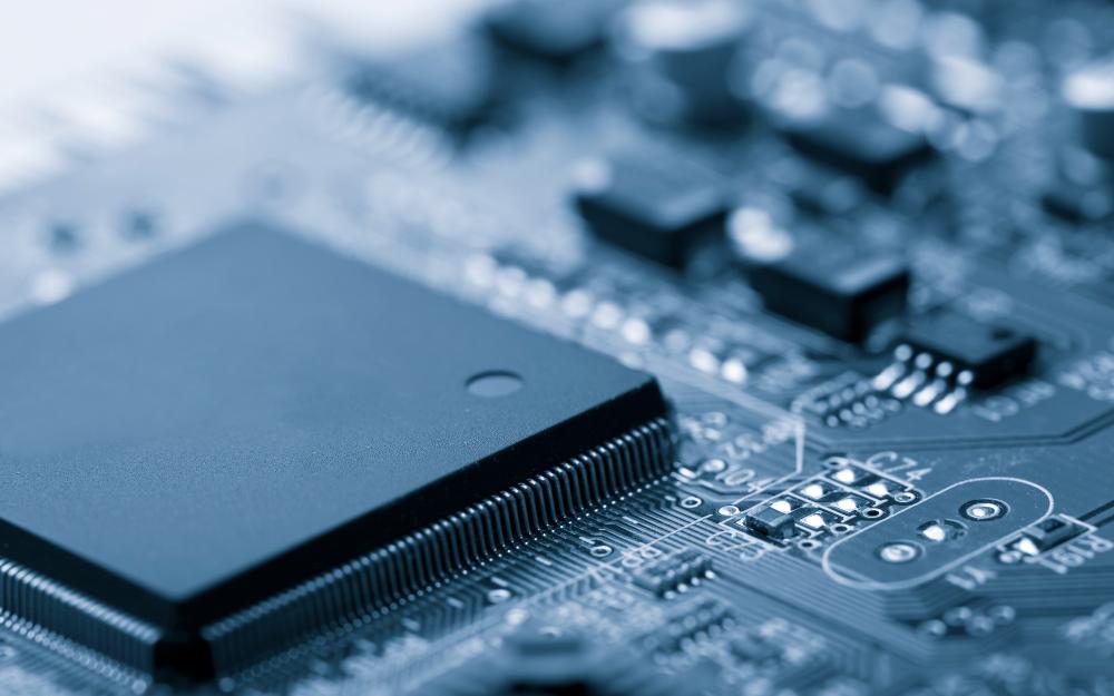 功率器件企業芯導科技科創板IPO申請獲受理