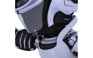 关于泰科TB7-R3协作机器人的介绍