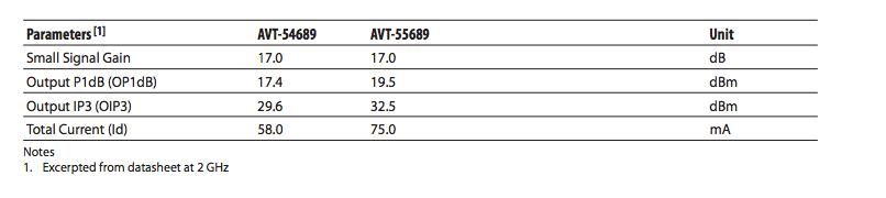 o4YBAGB2mTeAUaX-AABa3-HRoEg728.png