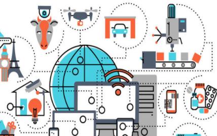 人工智能赋能的查询处理与优化技术