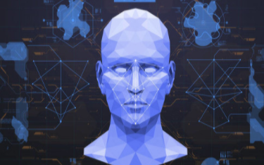 预计2026年我国3D人脸识别的市场规模超过98亿元人民币!