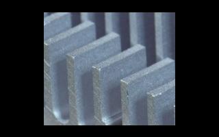 金属与玻璃封接工艺简述