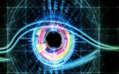 基于机器视觉定位技术之产品边缘轮廓检测