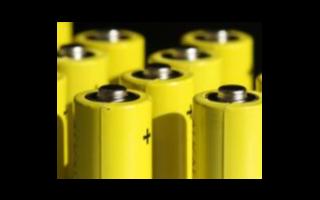 强光手电筒18650锂离子电池的优劣势