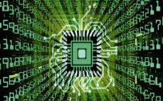 揭秘古法制作CPU 你见过吗