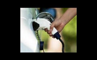 電動汽車與鋰電發展的際問題與解決辦法