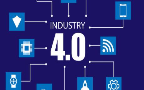 在制造业中工业互联网的应用与未来前景