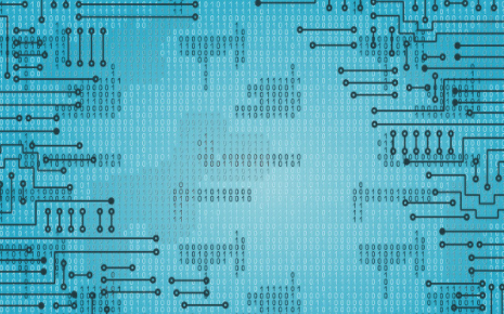 linux中的core dump调试与运用详解