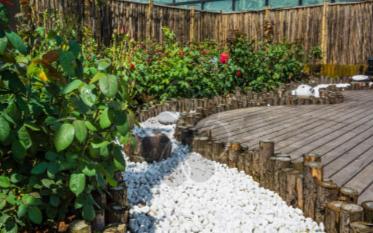 土壤溫濕度測定儀是一款測量土壤水分和土壤溫度的儀器