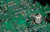 汽车线控转向系统的工作原理、特点及技术发展分析