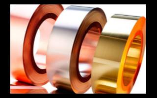 国内已有多家铜箔企业宣布掌握了4.5μm铜箔的生产能力