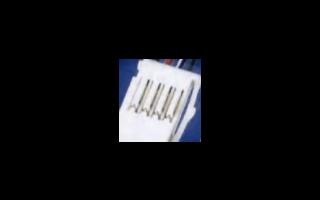 汽车电子/电气架构的设计及小线径导线解决方案
