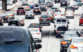 智能交通产业联盟将重点推进46项团体标准研究