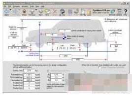 基于模型设计实现SUV开发和自动优化ESC