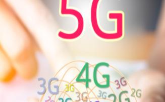 广水一企业成功研制5G滤波器产品主要销往华为、中兴等