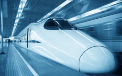 揭秘高鐵和動車 城際之間究竟有什么不同