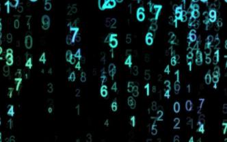 基于构造性覆盖算法的过采样技术CMOTE