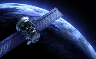 CASIC多模卫星导航接收机协议规范电子版下载