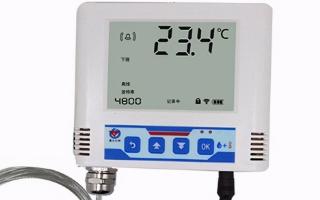 什么是单温度超宽温传感器,它有哪些作用