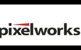 全新TCL 20 Pro 5G搭载Pixelworks人工智能视觉处理器正式推出