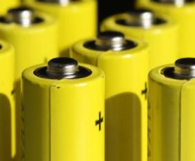 锂离子电池过热失控有哪些原因?