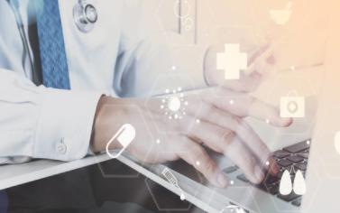 人工智能如何帮助临床试验精确地匹配到患者?