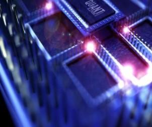 磁共振、磁感應和AirFuel RF滿足工業領域中哪些高功率要求?