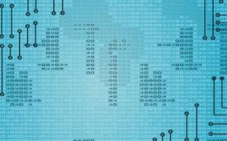 Xilinx将可能以哪种方式影响AMD的未来业务和战略?