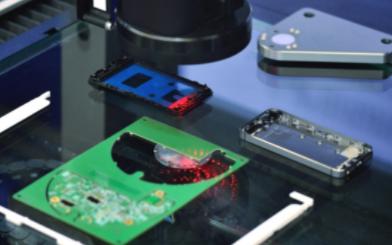 剖析压力传感器在汽车行业作用