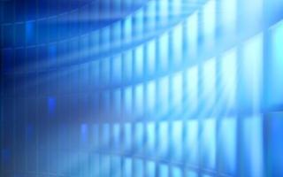 洲明声光电一体化解决方案,探索LED应用新蓝海
