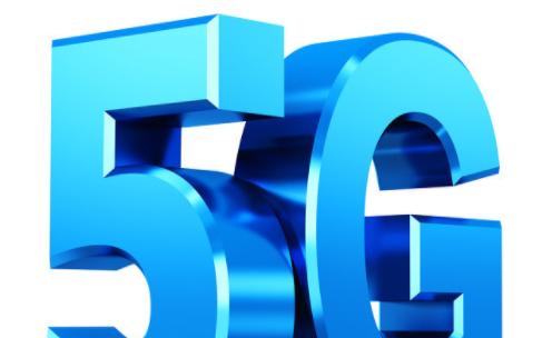 浅谈5G R18对无线技术的需求与热点及发展趋势的观点