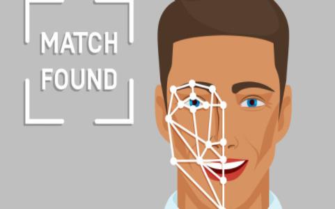 关于人脸识别的八大常见问题解答