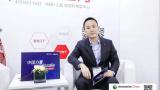 鼎陽科技朱偉:自主研制芯片,不斷技術創新,多款新產品獲得市場積極反饋