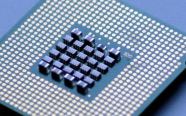 美国此举将会加剧全球芯片供应的困境