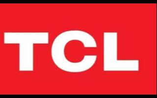TCL科技拟350亿元投建广州华星第8.5代可卷绕印刷OLED/QLED产线等项目