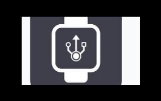 智能手表气密性检测案例