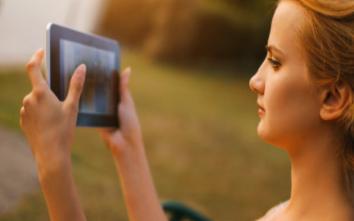 二手手机交易存在哪些风险 我们又该如何处理老旧手机?