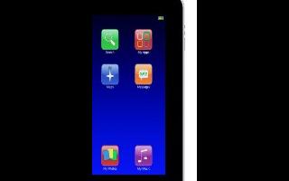 手持PDA操作系统有哪些,其区别是什么